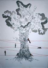 Die-Erkenntnis-des-Baumes